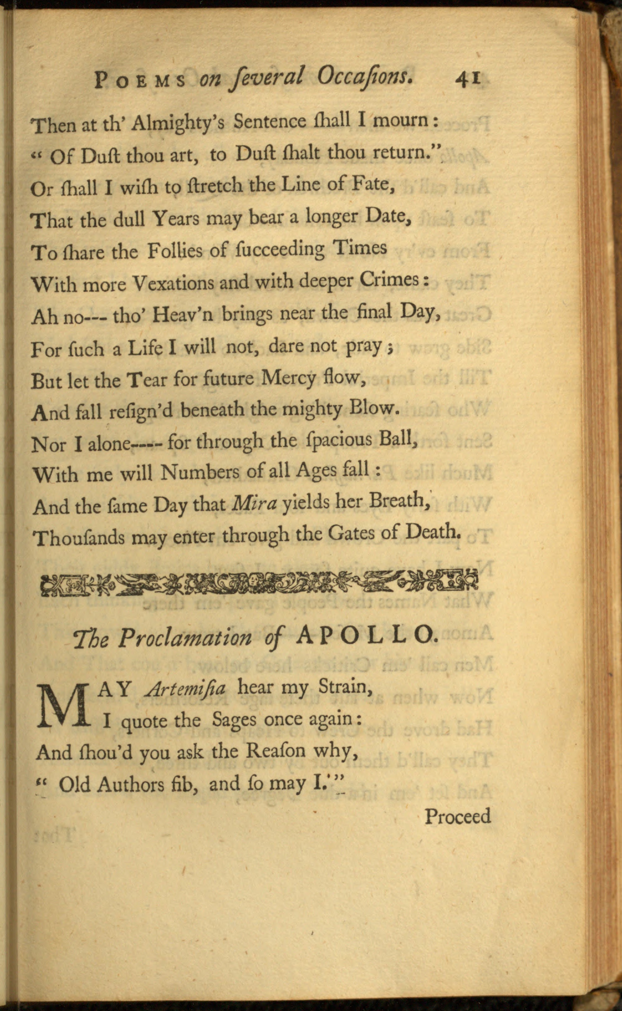 mary leapor epistle to a lady Eighteenth-century poetry : an annotated  of desire 364 mary leapor, an epistle to a lady 375 an epistle  century poetry : an annotated anthology.