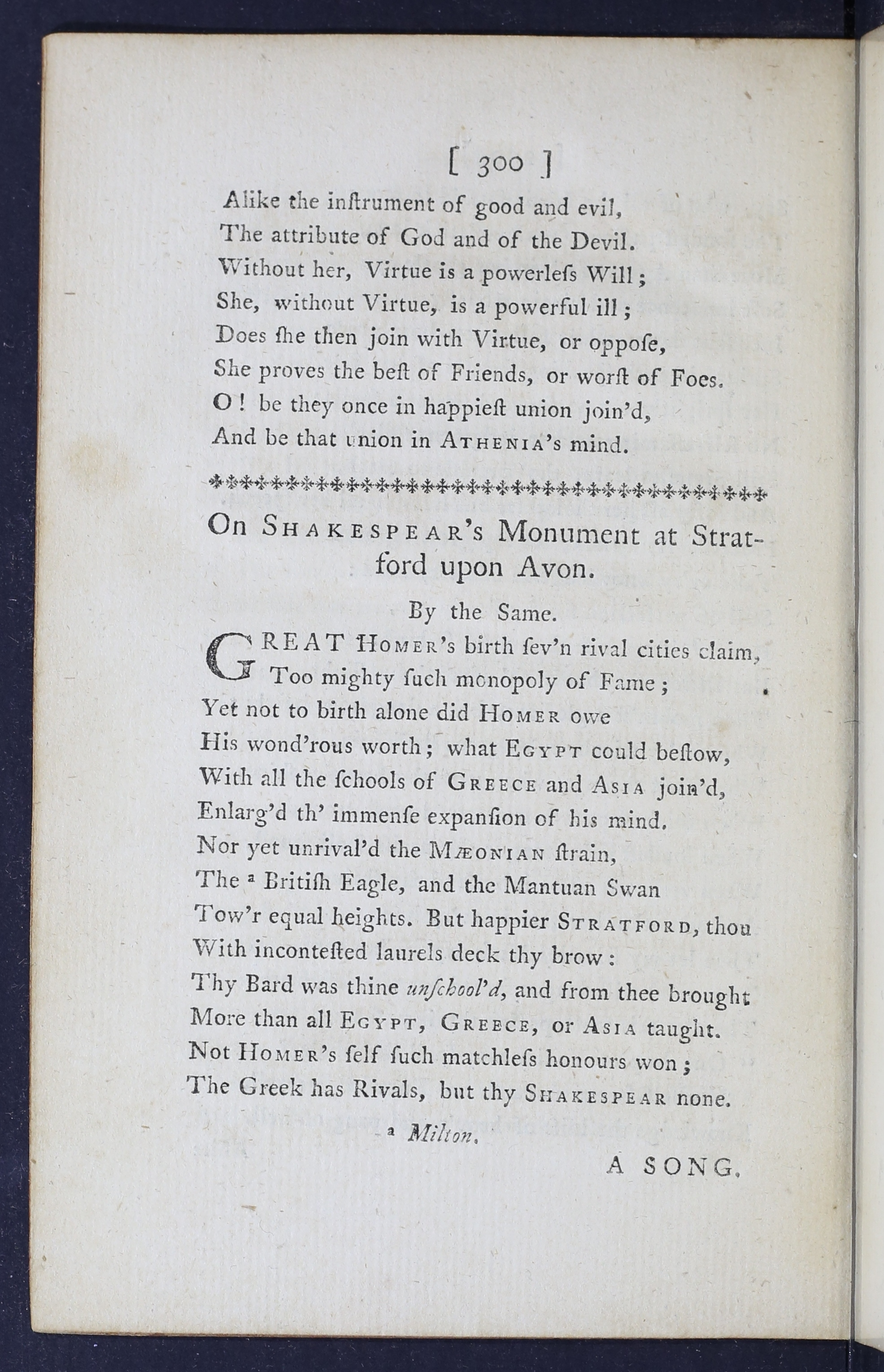 the eighteenth century poetry Over the course of the century increasing numbers of agricultural labourers,   yet though such poems offer a valuable insight into eighteenth century life, it  must.